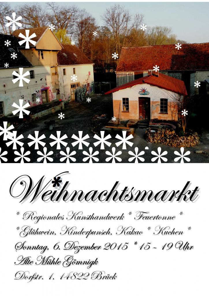 weihnachtsmarkt 2015 homepage