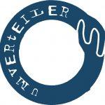 Logo Umverteiler