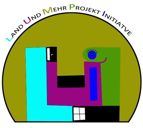 logo_5_final_10
