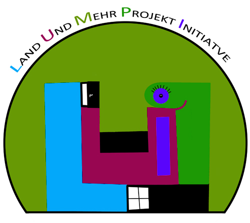 logo_5_final_11