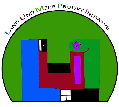 logo_5_final_12