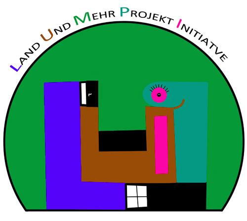 logo_5_final_14