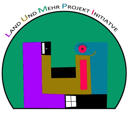 logo_5_final_15