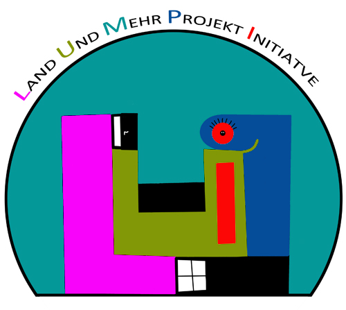 logo_5_final_16
