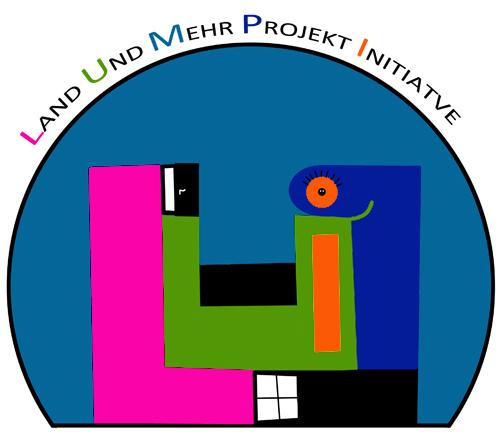 logo_5_final_17