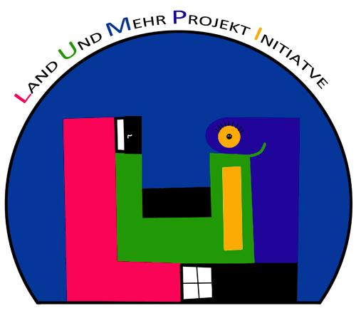 logo_5_final_18