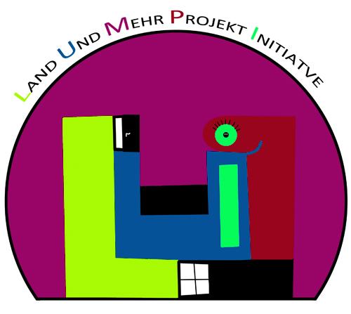 logo_5_final_5