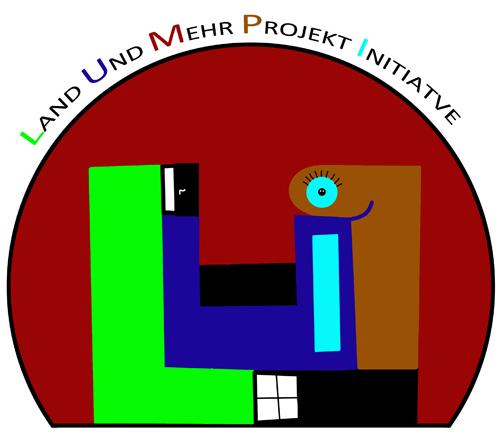 logo_5_final_7