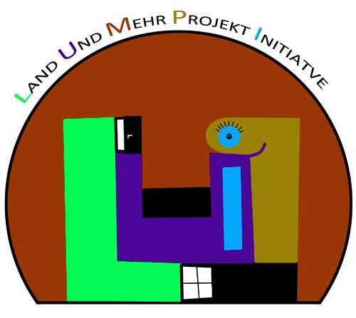 logo_5_final_8